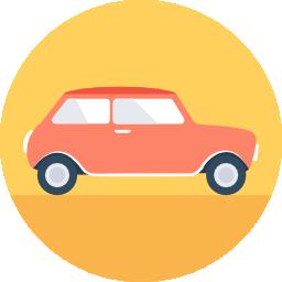 arrendamiento financiero de autos